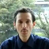 Artour Rakhimov, PhD