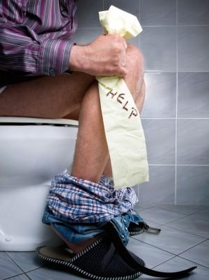 4 Home Constipation Remedies: Fast Cure