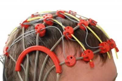 Epilepsy seizures examination