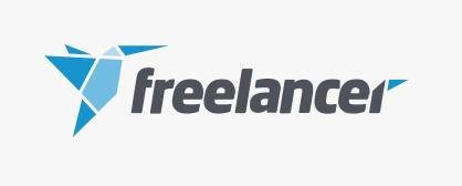 Jobs with Freelancer
