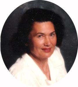 Photo of Naziliya Rakhimova, MD