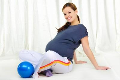 Buteyko Pregnancy Abortion -
