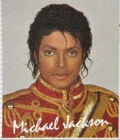 Michael Jackson, Singers Often Die Early