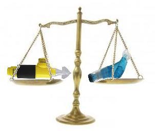 Powerlung vs Powerbreathe