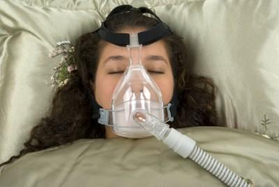 Irregular Breathing Patterns: Causes and Treatment Solutions