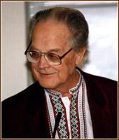 Dr. Konstantin Buteyko, MD, PhD