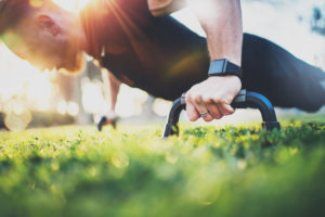 body oxygen test lifestyle