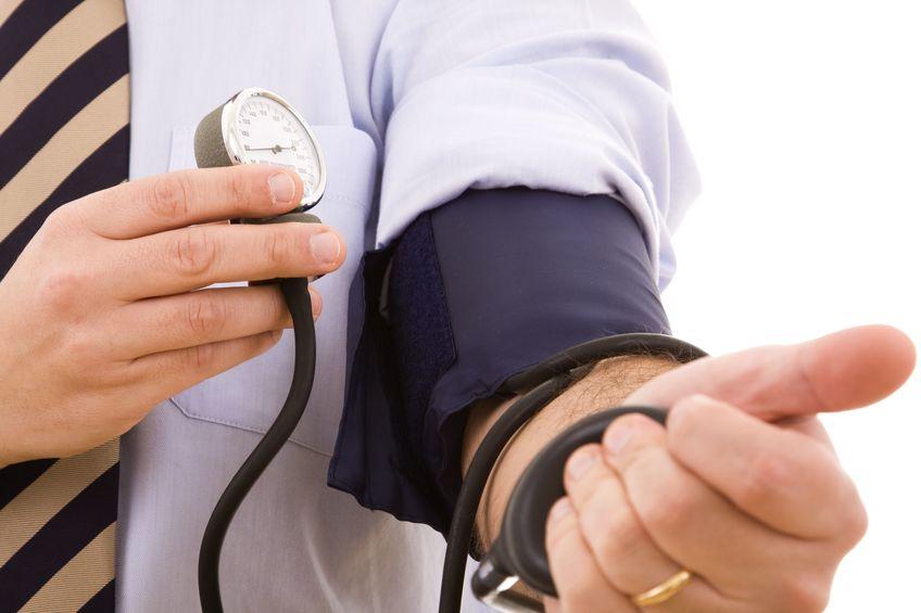 Best health test