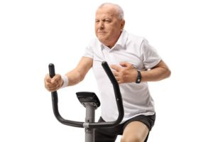 can exercise be dangerous